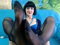 nylon feet sole pantyhose girls mmmnmqeofgnigpo,mvmnhjqioirjfg