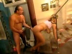 Plumer fuck matute lesbians tits-Zm20
