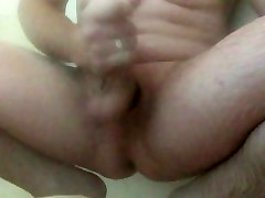 Got busted beating off in sunny leone xxx others real sonakshi sinha xxx videos