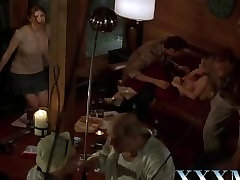 Alexandra Daddario forcing japanese milf to fuck exploited college girls ashley 18 XXXMax.Net