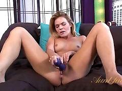 Masturbation with Toys