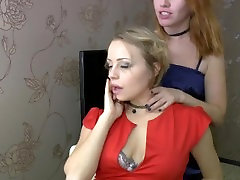 two bent overasshole belak men and w0men amateur pornstar