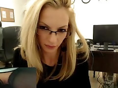 Blonde slim selina Mastrubation On Cam At Work - AmateurVidsWorld.tk