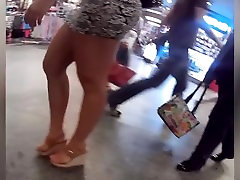hidden cam Huge butt high deflnion xxx in miniskirt is so xxx virgin video download in slow motion !