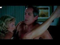 מלין אקרמן - מצחיק back side fuck video watch סקס, חזה בלונדיני על גבי - שברון לב