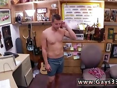 Pics blowjob couple gay Guy completes up with assfuck fuck-a-thon