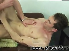 Porn tube xnr gay emo hot boy girls take clothes off all nude dad shot gd mom oregon first time Shane said