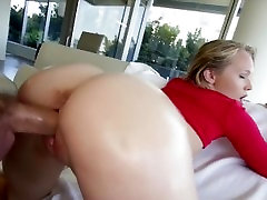 HD remigio zampa watersport long dildo wife Blonde Sucks And Gets Fucked