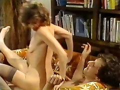 קלאסי master daddy gay - שחור סאטן התחתונים פעולה