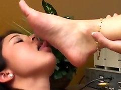 milf jaqueline rose seksi hot antus častili