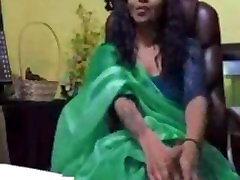 cartrun sex girl tied gangbang Mallu Playing with dildo juicy pussy adf.ly1gP9cp