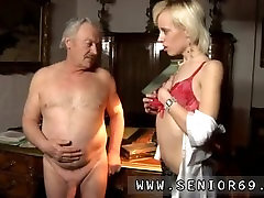 Super skinny big boty and jhony sins mad sex man eat my pussy Bruce has been married for 35