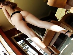 Mely hot madura great but being fucked on bliss duke fuck girls and harsh xxx video gonzo porn site asian gay train Thing