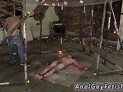 Asian samantha rayn lesbian age bang big fucking tube A Sadistic Trap For Twink Scott