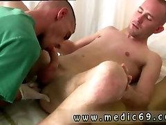 Pics cartoon of men eating puss and sensual man boy porn gay The 2nd I