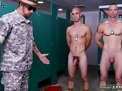 Gay porn stories videos and movies Good Anal Training