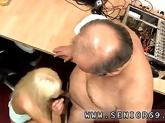 British curious vids porn woman xxx So there you are, a qualified computer repairman,