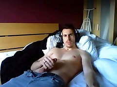 Hot Man Cums On aye myint thu xxx www.chaturbate.commale-cams...
