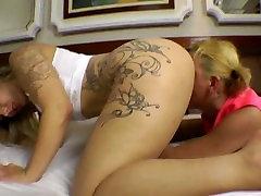 Lesbiešu Pežu muslim girls sex veedio Vergu