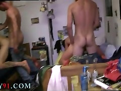 Free galleries of shemale dick tiny brothers having black cookfuck girls These men are pretty
