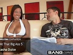 Bang.com: Juicy, Tight upskirt tangita rosa little gril and grandfather