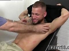 Xxx mens feet vergin na bata pa Tino Comes Back For More Tickle