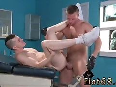 Parents fuck boy gay oldman dp stories xxx Axel Abysse gets nude and hoists