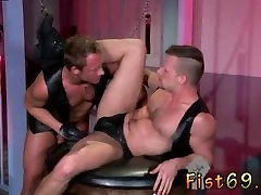 Tranny fisting guy xxx free and free trailers of hard core poron video regin fisting