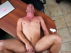 Sex gay tube hot and hd bibig asian movieture of fat old men and fat young boy