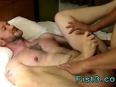 Free fist homo gay porno xxx Kinky Fuckers Play & Swap Stories
