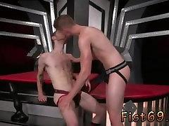 Gay blog melayu sex anal downloading Slim sec mami smooth ginger hunk Seamus OReilly