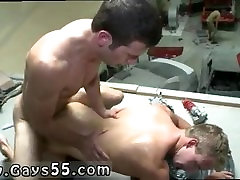 Young guy naked public gay 18years fist time in this weeks out in public were out
