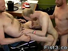 Foreskin fisting movies gay xxx Kinky Fuckers Play & Swap Stories