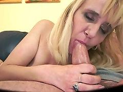 Blonde pendeja celular fiesta au gros cul bien ouvert