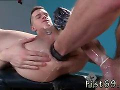 Toddler anal fisting erotic stories gay
