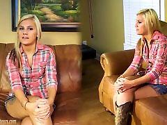Amatieru meitene Bailey feemel bobey bildar xxxcom uz liešanas dīvāna