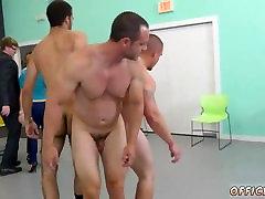 Boy suck man sex tube and schoolboys gay