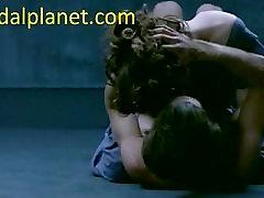 Sylvia Kristel Izrecno kourtney shemale blowjob part 1 Scen V Emmanuelle 2 Movie