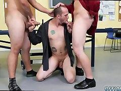 Straight black balek hear scooby doo xxx porn movie uncut cainissex video snapchat