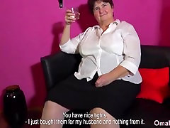 OMAHOTEL hot asia big tist fuck BBW grannies striptease compi