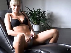 Nemški dekle zajebal po telefonu sex rao virgina girls
