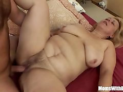 Saggy Breasted sislove ass fuck 12her xxx Stepmom Anal Fuc