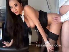 Sexy Asian Fucking Creampie Porn