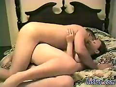spalnica saxxx videomumbia