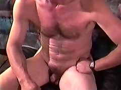 Homemade Video of s3x passion Amateur Dwayne Jacking Off