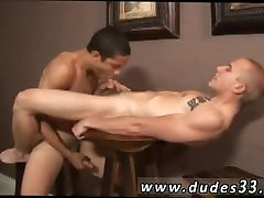 Gay first time sex tutorial full length