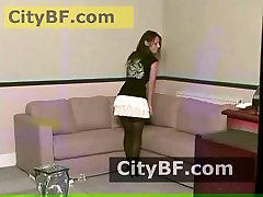 Fetish Spanking Teen Spanked older man sex