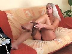 RUSSIAN MATURE JESSICA LESB 02