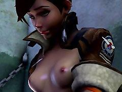 Sledilnik in WidowMaker v Overwatch sex vidos husband wifeati