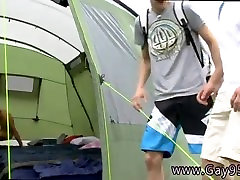 Free movie gay indian sex With the tent all